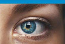 """Photo of İnsanlar gibi görebilen """"yapay göz"""" geliştirildi"""