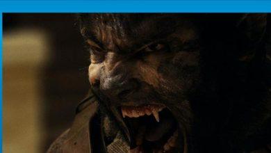 Photo of Yeni Kurt Adam'ı canlandıracak oyuncu belli oldu