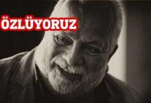Photo of Hayat verdiği karakterlerle özdeşleşen oyuncu: Zeki Alasya