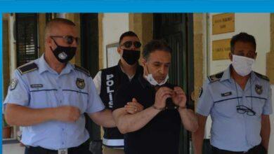 Photo of Çocuk tacizcisinin 5 yıllık cezası onandı