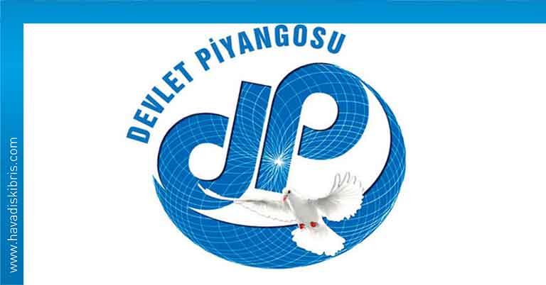Devlet Piyangos