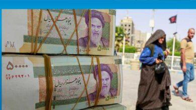 Photo of İran'da tarihi rekor kıran dolar, 20 bin tümene yaklaştı