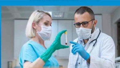 Photo of İsviçreli bilim insanları: Covid-19 damar hastalığı olarak değerlendirilmeli