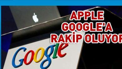 Photo of Google yıllık 15 milyar dolar zarara uğrayabilir