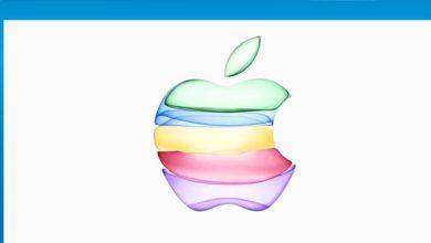 Photo of Apple'a 1 trilyon dolarlık dava!