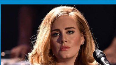 Photo of Adele: Irkçılık yaşıyor ve her yerde