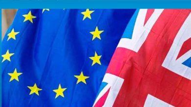 Photo of AB ve İngiltere müzakereleri hızlandıracak