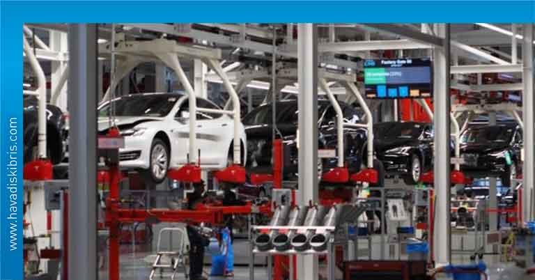 Avrupa Otomobil Üreticileri Birliği