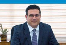 Photo of DAÜ Rektörü Prof. Dr. Aykut Hocanın TRT Arabi'ye röportaj verdi