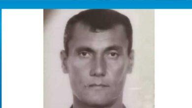 Photo of Cinayet zanlısı tutuklandı