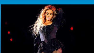Photo of Beyonce, Breonna Taylor için adalet çağrısında bulundu