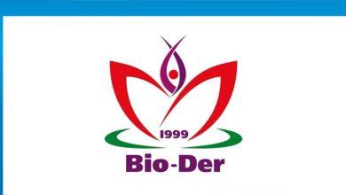 Photo of Bio-Der: Dünya Çevre Günü kutlama değil uyarıdır