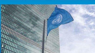 """Photo of BM'den uluslararası topluma acil """"Yemen"""" çağrısı"""