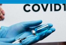Photo of Japonya'da ilk COVID-19 aşı adayının klinik denemeleri başladı