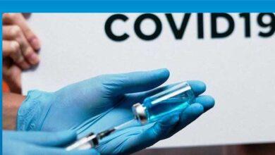 Photo of DSÖ, koronavirüs tedavisinde umut verici sonuçlar ortaya koyan tek ilacı açıkladı