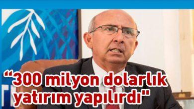 Photo of Özyiğit: Kendi partisinin vekilleri de aynısını söylüyor