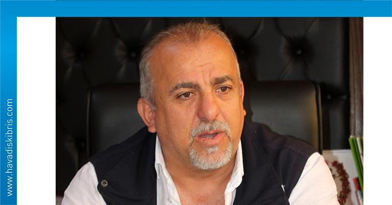 Cemil Karzaoğlu