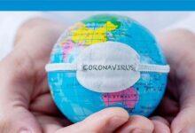 Photo of Dünya genelinde yeni tip Koronavirüs vaka sayısı 11 milyonu aştı