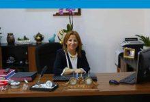 Photo of Prof. Dr. Malkoç: Geleneksel sağlık anlayışı değişti