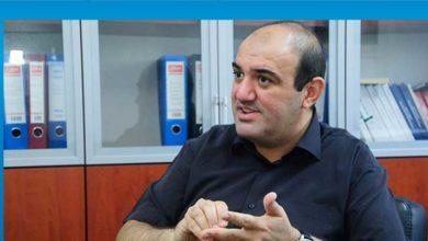 Photo of Barçın: Yeni düzenlemeyle kooperatif üyeleri faiz yükü altında ezilecek