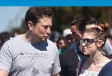 Photo of Elon Musk servetini nasıl kazandı ve nasıl harcadı?