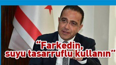 Photo of Şahali: Tarım Bakanı ateşle oynuyor ama farkında değil