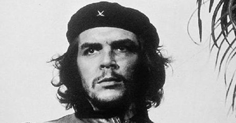 Ernesto Che Guevara'nın doğduğu ev satışa çıkarıldı. Yıllardır kültür merkezine dönüştürülmeye çalışılan ev için istenen fiyat açıklanmadı
