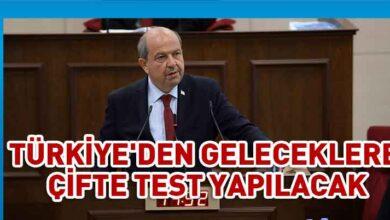 Photo of Meclis'te gündem ekonomi ve Covid-19