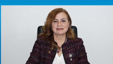 Photo of Mehmetçik: Anemi'ye dikkat