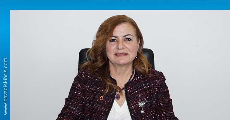 Güldal Mehmetçik