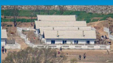 Photo of Güney Kore: Kuzey Kore, irtibat bürosunu havaya uçurdu
