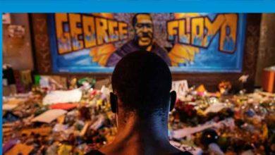 Photo of George Floyd'un cenaze masraflarını eski boks şampiyonu Floyd Mayweather karşılayacak