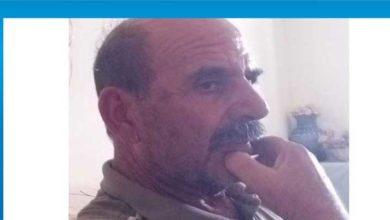 Photo of Ailesi alzheimer rahatsızlığı bulunan Hasan Özyürekliler'i arıyor