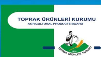 Photo of TÜK canlı hayvan et alım duyurusu