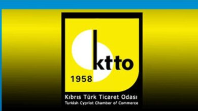 Photo of KTTO: Önerilerimiz 2. Ekonomik Paket'e tam olarak yansıtılmadı