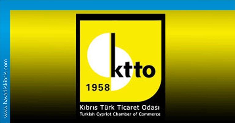 Kıbrıs Türk Ticaret Odası, 'Toplumsal Dayanışma İçin 2. Ekonomik Tedbirler ve Destek Paketi' ile ilgili yazılı bir basın açıklaması yaparak, paket için hükümetle birlikte ortak çalışmadan memnuniyet duyduklarını belirtti