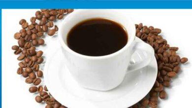 Photo of Prof. Dr. Beyazyürek: Kahvesiz yapamam diyen de bağımlıdır
