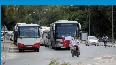 Photo of Kar-İş'ten eylem uyarısı