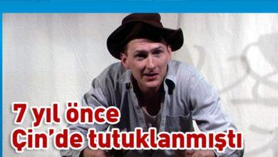 Photo of Ünlü oyuncu idama mahkum edildi