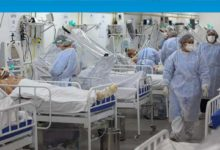 Photo of Dr. Mehmet Öz: Covid-19'un ölüm oranını azaltan ilaç bulundu