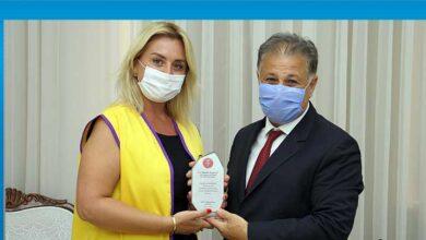 Photo of Pilli: Koronavirüs ile mücadelede önemli bir başarı kazanıldı