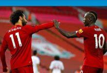 Photo of Liverpool son hızla şampiyonluğa