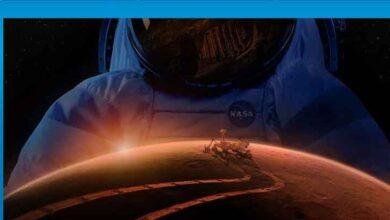 Photo of Mars'ta koloni kurabilmek için en az kaç insana ihtiyaç var?