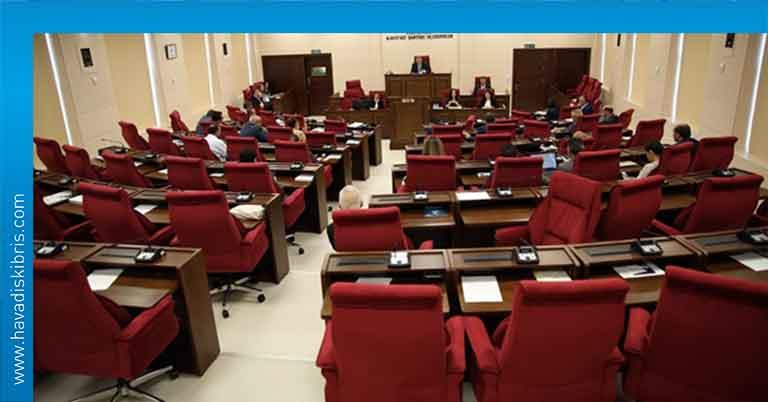 Cumhuriyet Meclisi