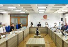 Photo of Mesleki Yeterlilik Yasa Tasarısı komitede ele alınıyor