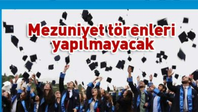 Photo of Akademik yıl tamamlandı, Sınıf Geçme Sınav Tüzüğü değiştirildi