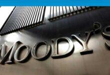 Photo of Moody's, G20 ülkelerinin büyüme tahminini düşürdü