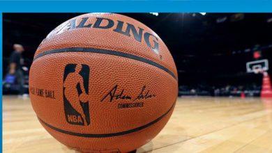 Photo of NBA takvimi açıklandı; heyecan iki maçla kaldığı yerden devam edecek