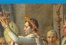 Photo of Napolyon'un gerçek yüzünü yapay zekayla yarattı