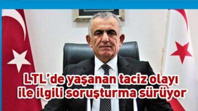 Photo of Çavuşoğlu: 1 Eylül'de yeni eğitim öğretim yılını açmayı planlıyoruz